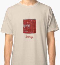 Donny Classic T-Shirt