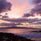 Maui, Hawaii by Barb White