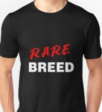 RAREBREED Hoodie Unisex T-Shirt
