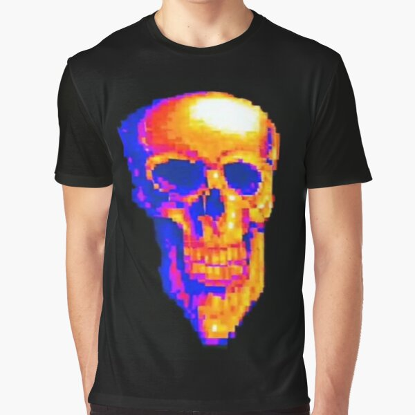 MDE  Graphic T-Shirt