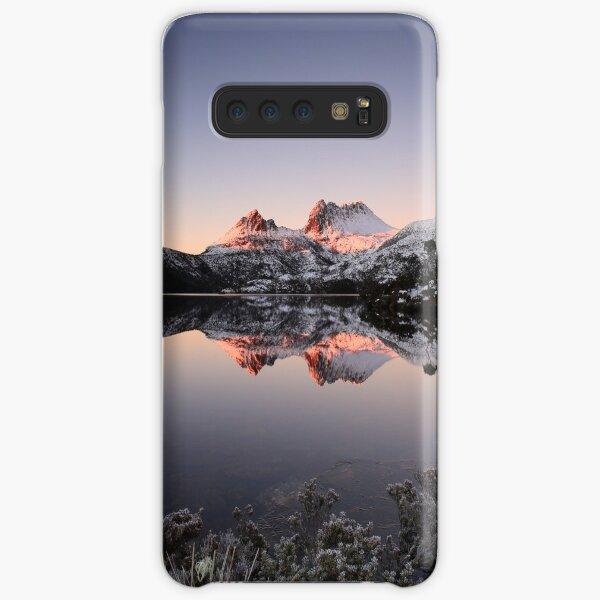 Cold Cradle Dejavu Again!!! Samsung Galaxy Snap Case