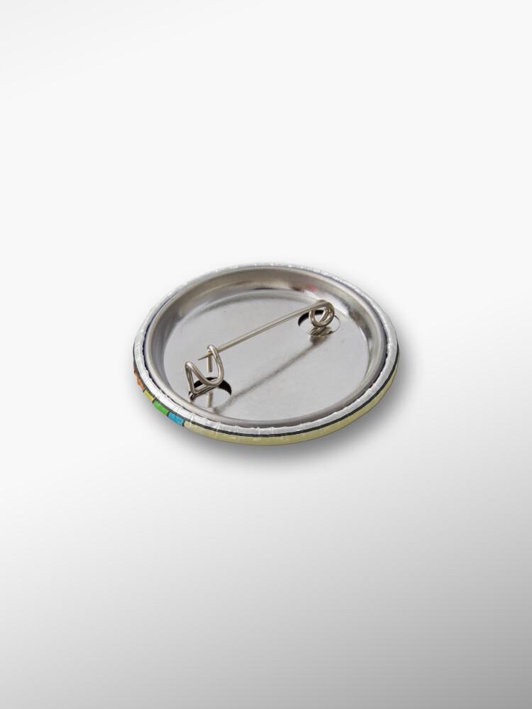 Alternate view of Radiate Positivity Pin