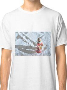 C-3PO Classic T-Shirt