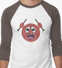 Yarnboy! - Red T-Shirt