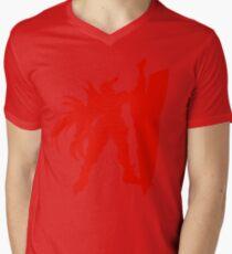 Nightmare II Men's V-Neck T-Shirt
