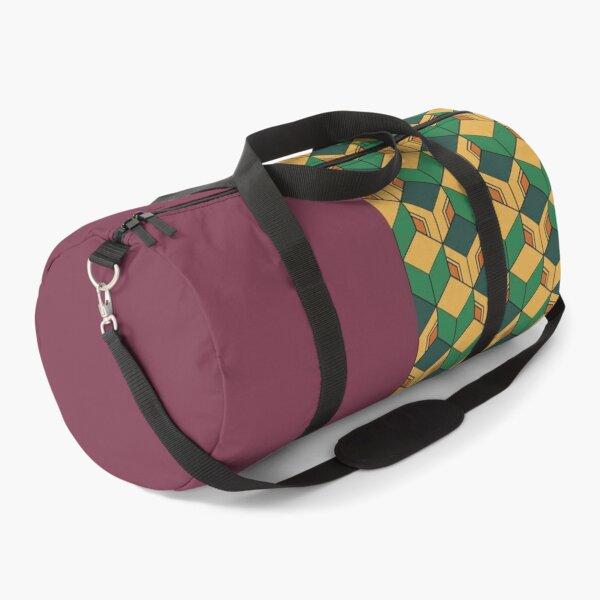 giyuu tomioka Duffle Bag