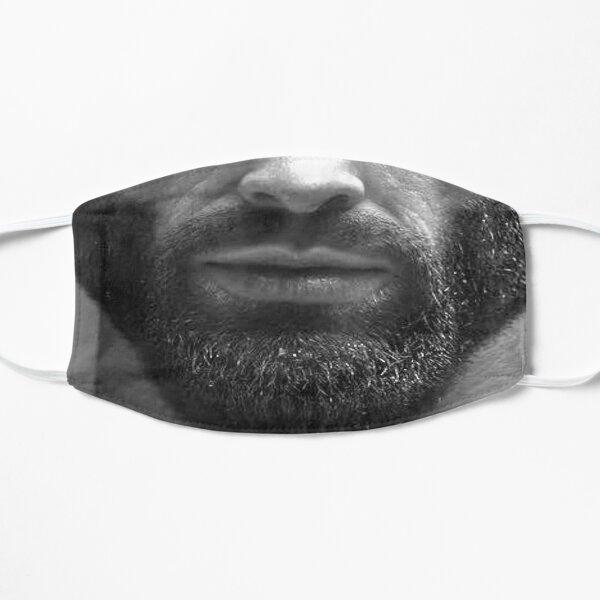 Chad Gigachad Mask Mask