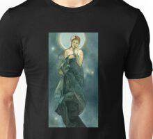 Molly Hooper Unisex T-Shirt