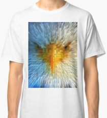 ANGRY EAGLE Classic T-Shirt