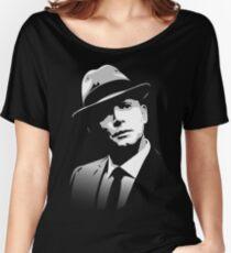 Remember September [Spoiler Free Variant] Women's Relaxed Fit T-Shirt