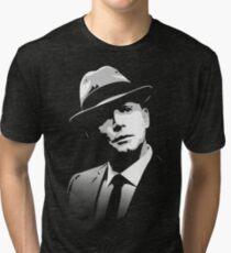 Remember September [Spoiler Free Variant] Tri-blend T-Shirt