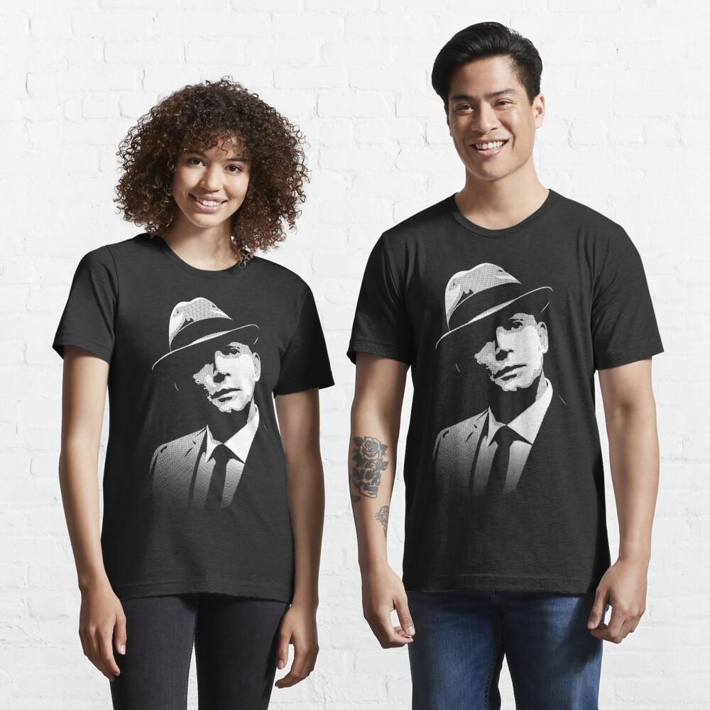 Remember September [Spoiler Free Variant] Essential T-Shirt