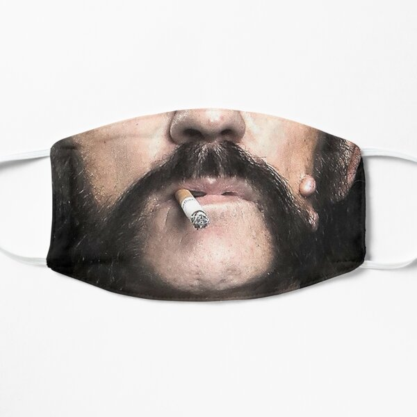 Lemmy Mask