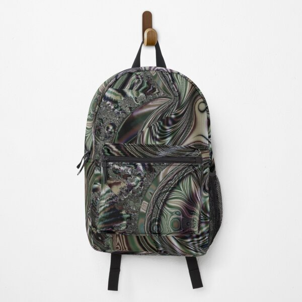 Psychedelic Dreams  Backpack