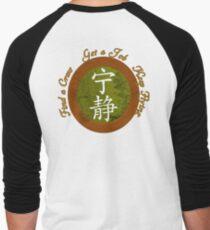 Keep Flying 2 T-Shirt