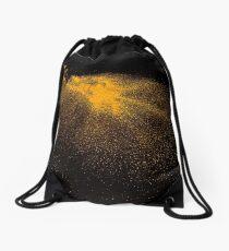 A Bit Spicy ! Drawstring Bag