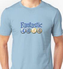 FF Unisex T-Shirt