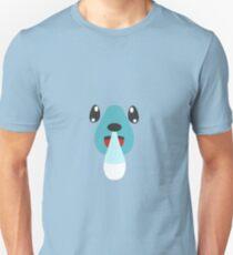 Cubchoo, the Chill Pokémon T-Shirt