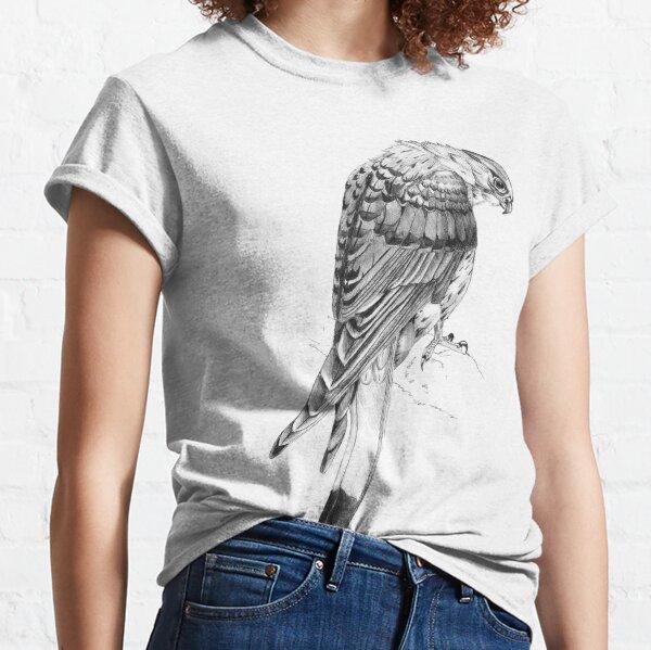 Kess Classic T-Shirt