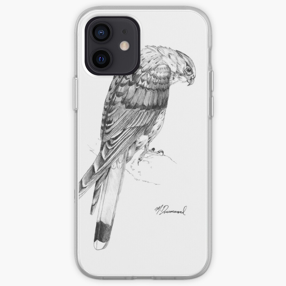 Kess iPhone Case & Cover