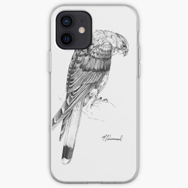 Kess iPhone Soft Case