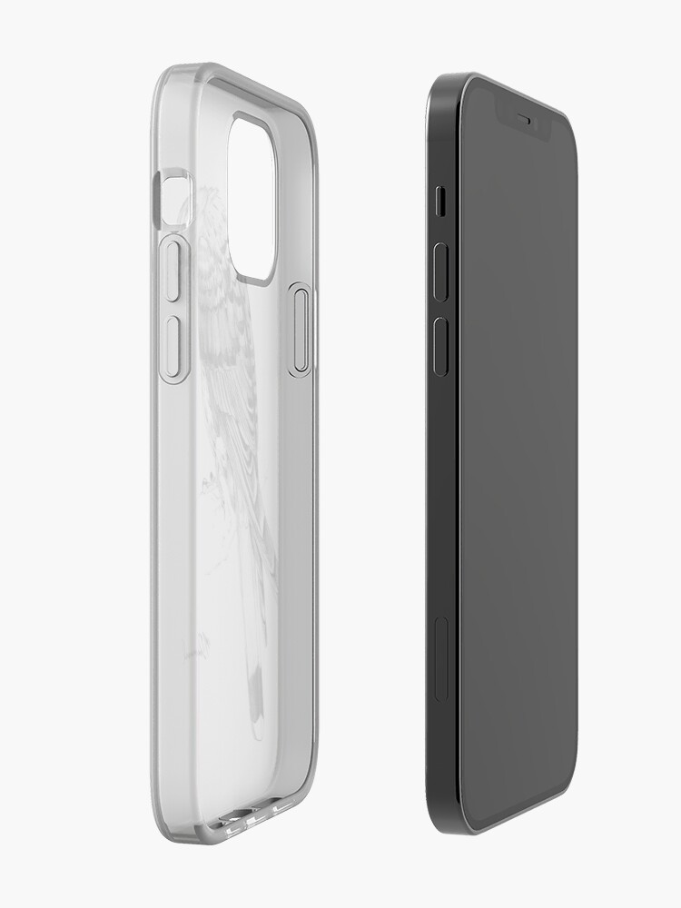 Alternate view of Kess iPhone Case & Cover