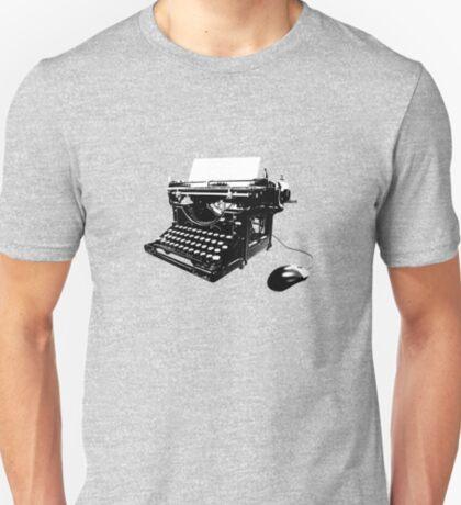 Retro Computing T-Shirt