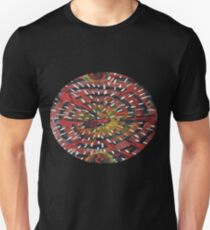 Event horizon T-Shirt