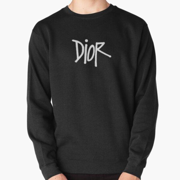 DIYOR Aesthetic Pullover Sweatshirt