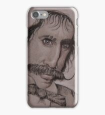 Butcher iPhone Case/Skin
