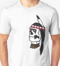 dead indian T-Shirt