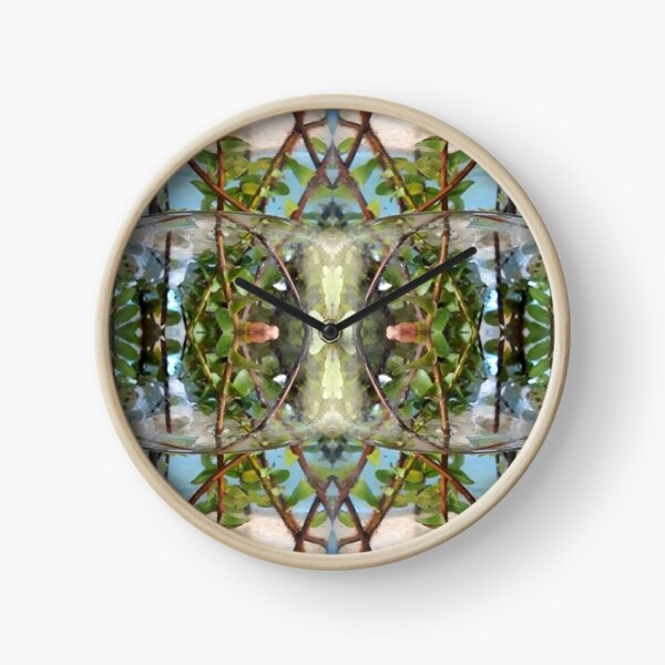 Vasa Clock