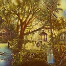 """Florida Scene II"" by James McCarthy"