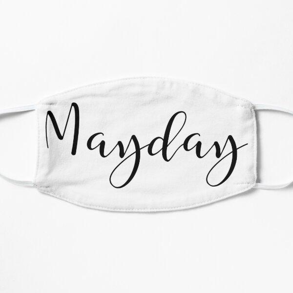 Mayday Mask