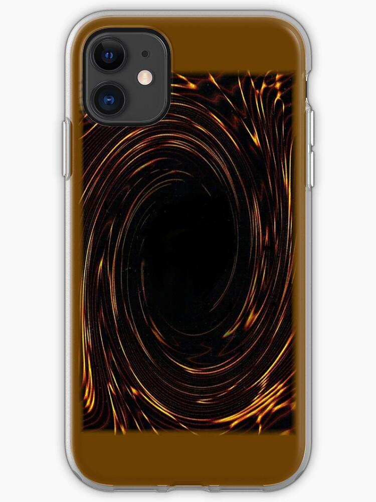 coque iphone 8 yugioh