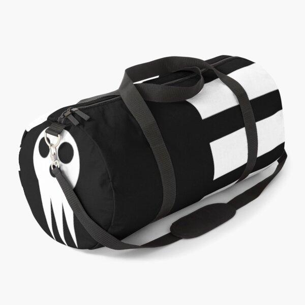 Death the Kid Bag Duffle Bag