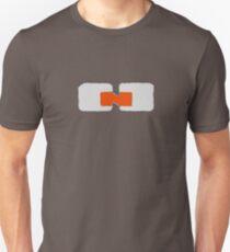 Hulk Unisex T-Shirt