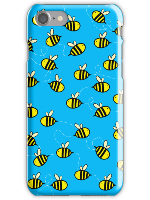 Two Two One Bee by paramounthats