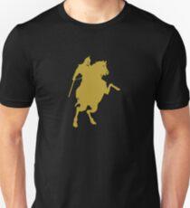 Hwarang T-Shirt