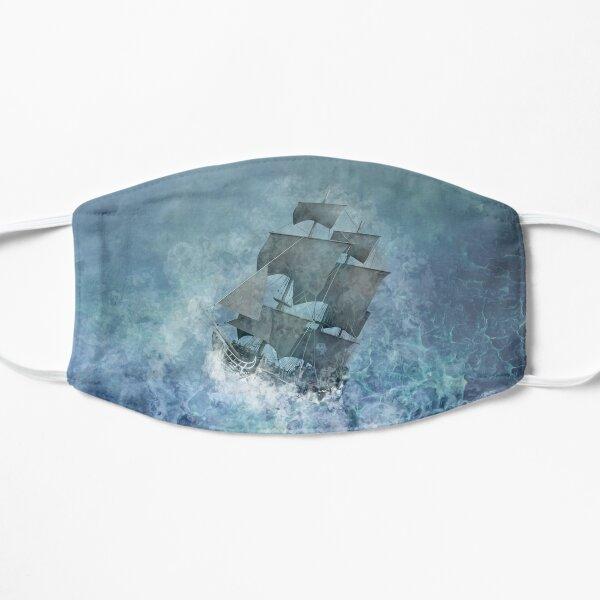 Black Sails  Mask