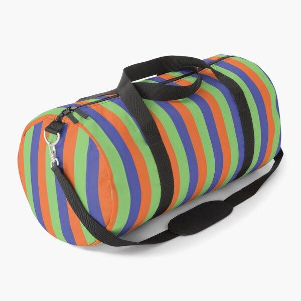 Bert Duffle Bag