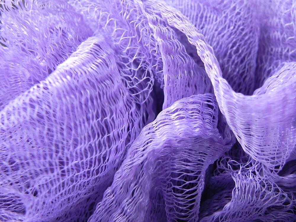 in the color lavender by patrizia63