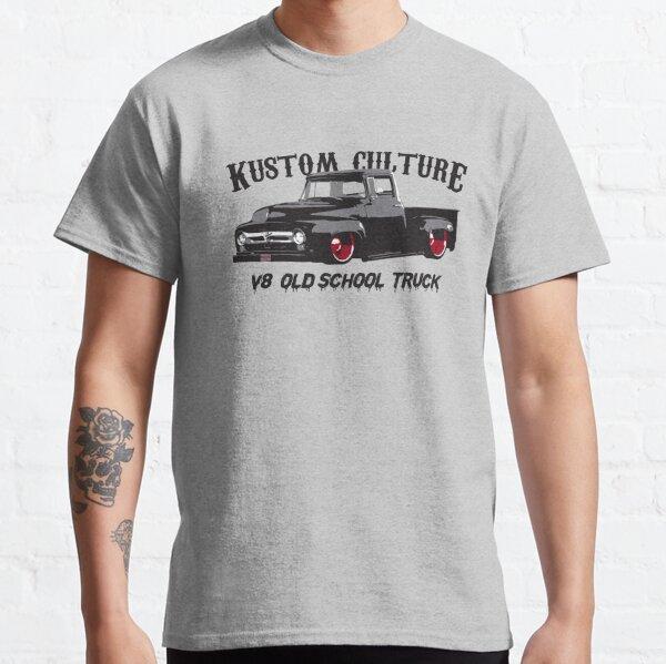 Kool Ride! Classic T-Shirt
