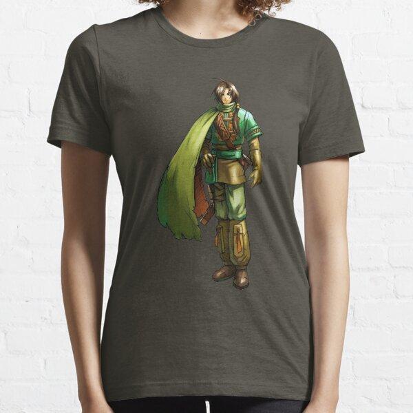 Felix Essential T-Shirt