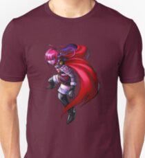 Karst T-Shirt