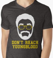 Don't Reach Youngblood T-Shirt