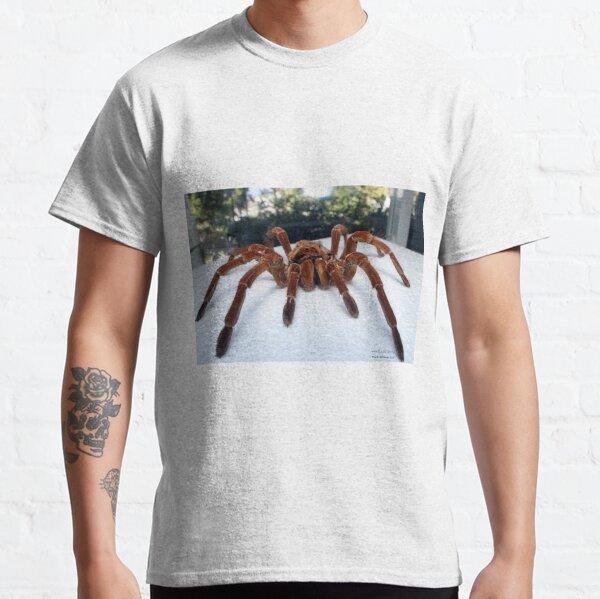 Goliath Skin! Classic T-Shirt