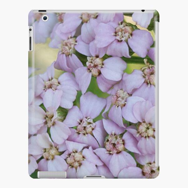 Plethora of pinkish purple iPad Snap Case