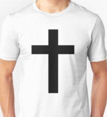 In God I Trust II. T-Shirt