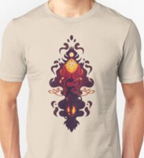 The Lord of Time Unisex T-Shirt